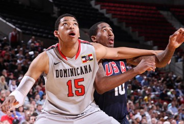 karl-towns-dominican