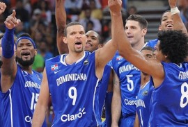seleccion-dominicana-de-basket