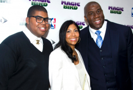 041713-celebs-magic-johnson-son-comes-out-gay-set-good-example.jpg