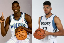 Kevin-Garnett-y-Karl-Anthony-Towns