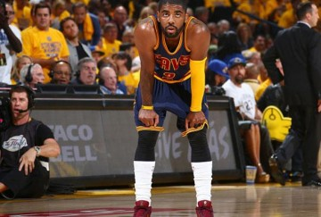 kyrie-irving lesion