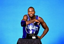 nbas-forgotten-all-stars-and-their-signature-sneakers-glen-rice-1
