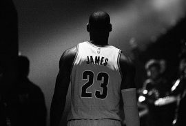 nike-lebron-block-come-out-of-nowhere