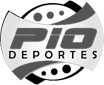 Pio Deportes